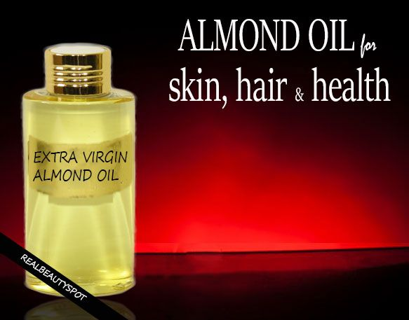 Do you know almond oil is a rich and good source of vitamin E and hence widely used in beauty and health products due to [...]