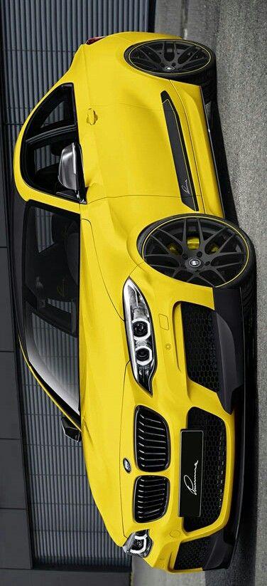BMW M2 LUMMA DESIGN by Levon