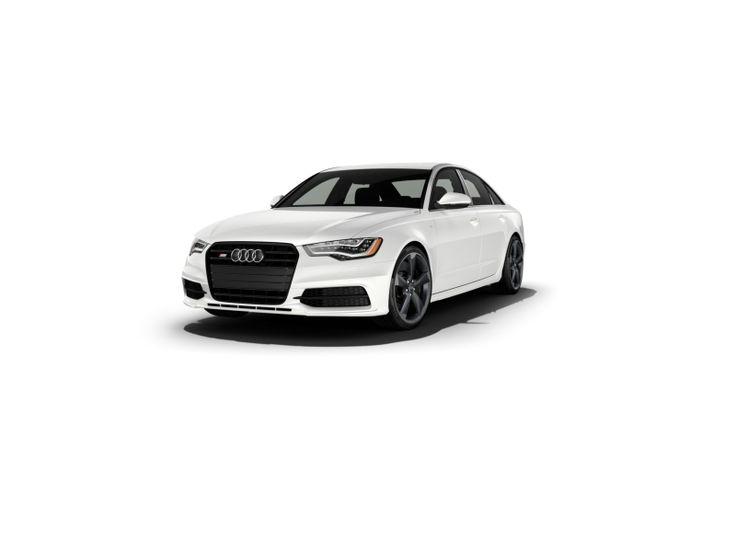 Build Your Own Audi >> Https I Pinimg Com 736x 47 84 F8 4784f88bfd626da