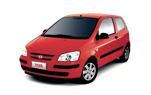 Hyundai Avis In Discount Rental Cars For Nice Trip In Florida, Get Your Best Experience In Discount Rental Cars