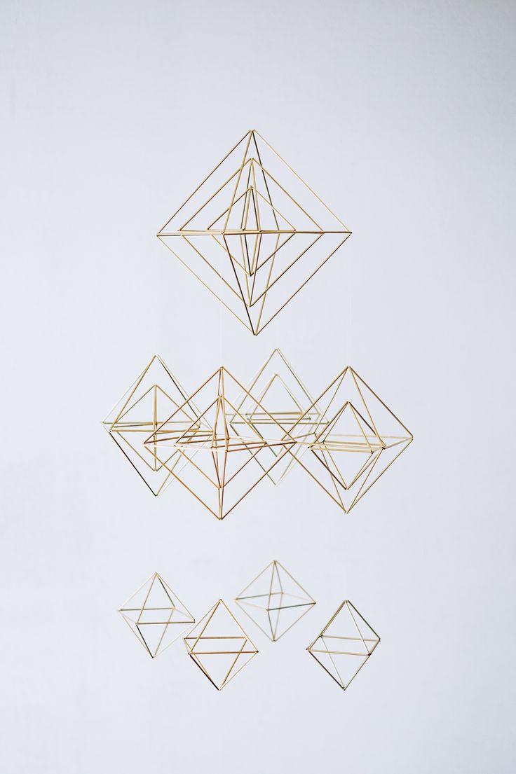 KONSTELACJA NO.2 marki kindforms #ladnerzeczy #targirzeczyladnych #ladnerzeczydziejasiewinternecie #polishdesign #design