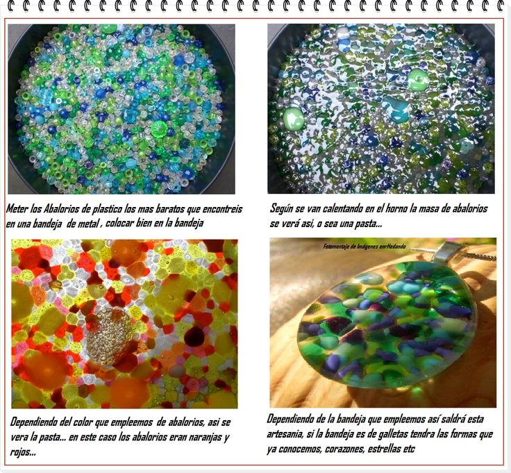Como+hacer+Joyas+Mosaicos+con+Abalorios.png 1.169×1.083 píxeles
