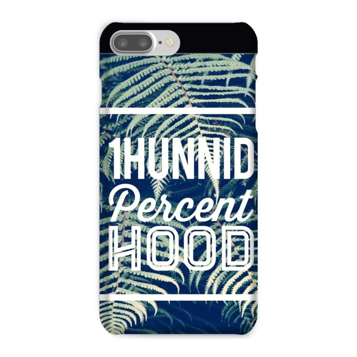 Look what we have in stock !!! Green Palms Phone... visit http://100percenthood.biz/products/green-palms-phone-case?utm_campaign=social_autopilot&utm_source=pin&utm_medium=pin