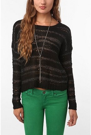 Urban Outfitters sweaters