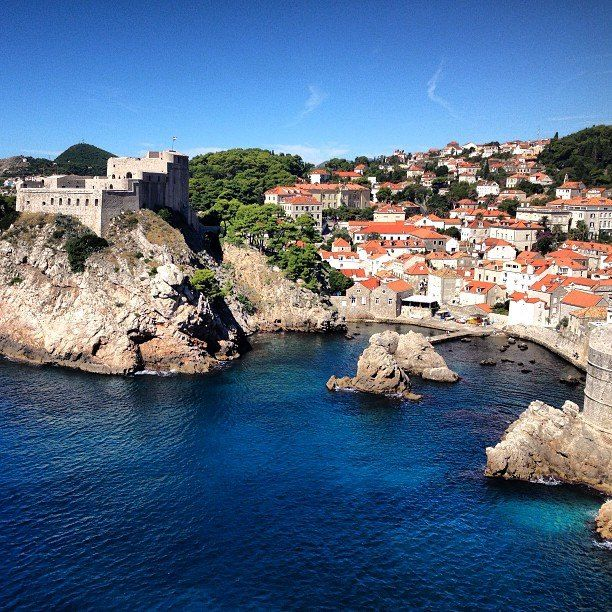 Amazing Places To Go Europe: Best 25+ Beautiful Places To Live Ideas On Pinterest