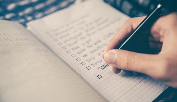 On se COORGANIZ ! | Retrouvez ici des conseils d'organisation et des témoignages de parents organisés pour trouver votre équilibre entre vie perso et vie pro!