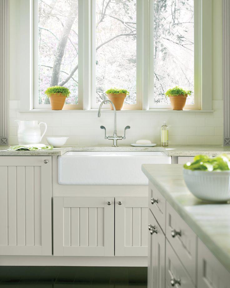 Kitchen Plant Shelf Decorating Ideas: Best 25+ Plant Ledge Ideas On Pinterest