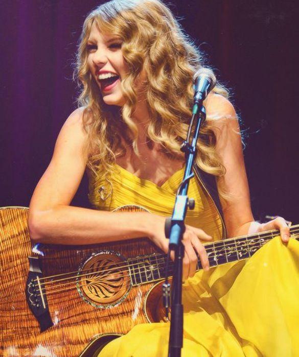 25+ Best Ideas About Taylor Swift 2010 On Pinterest