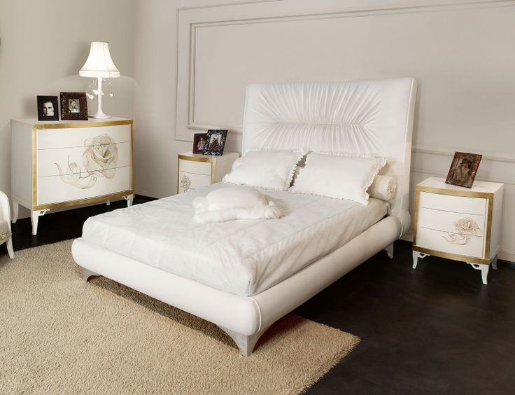 oltre 25 fantastiche idee su cuscini rosa su pinterest | cuscini ... - Cuscini Per Camera Da Letto