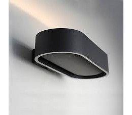 Jacco Maris Wandlamp, Tip: nu voor de helft van het geld bij: www.outletdesignlampen.nl