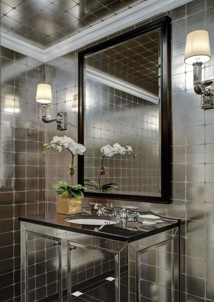 Pics Of Modern Hotel Bathroom Vanity Hanging Wall Bathroom Vanity NEWSTAR HOTEL VANITIES