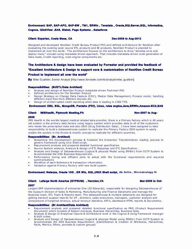25 Alpha Phi Omega Resume Resume Modern Resume Design