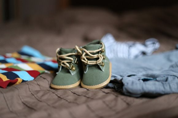 shoes-505471_960_720