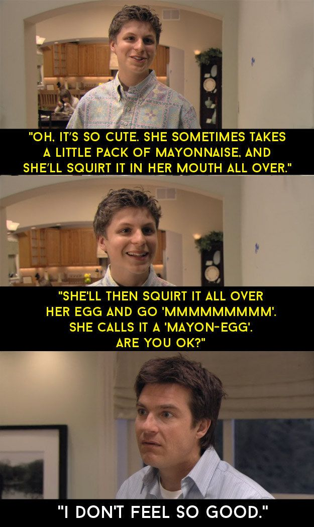"""This delightful story about Ann. 