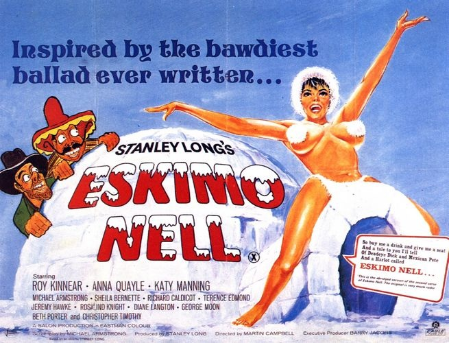 75 Best Classic British Comedy Movie Posters Images On -1968