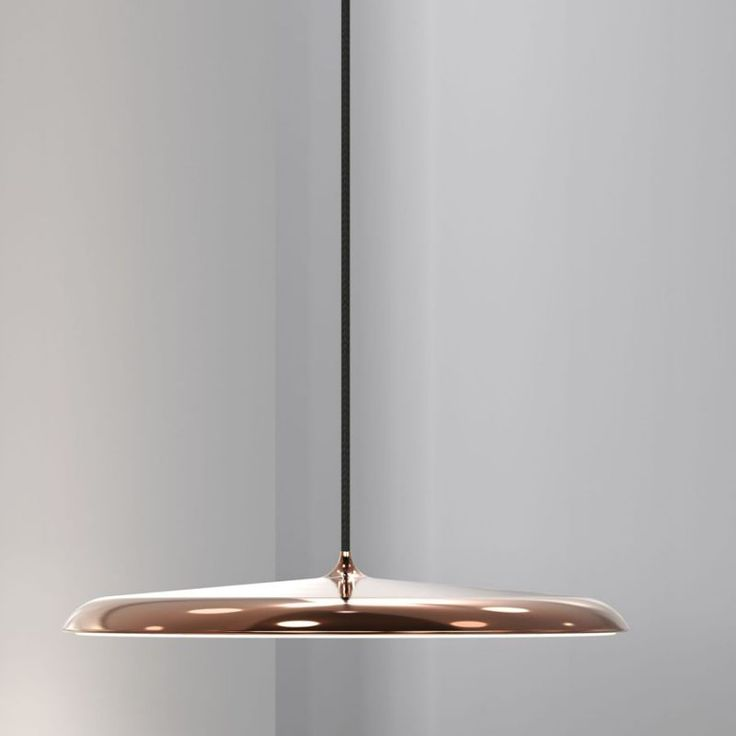 245 best Light up my life images on Pinterest | Lamp design ...