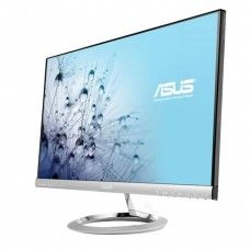 Asus MX239H 23 Inch LED Monitor