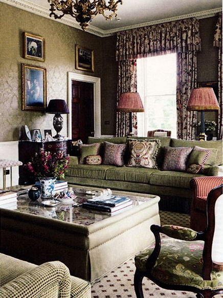 95 best Interior Design British images on Pinterest English