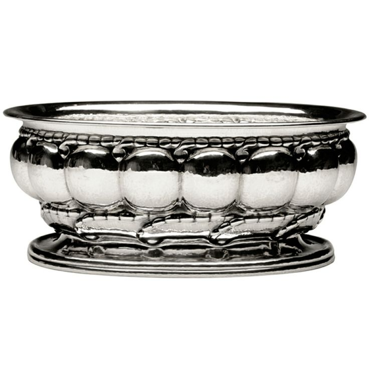 Best gallery sterling silver centerpieces images on