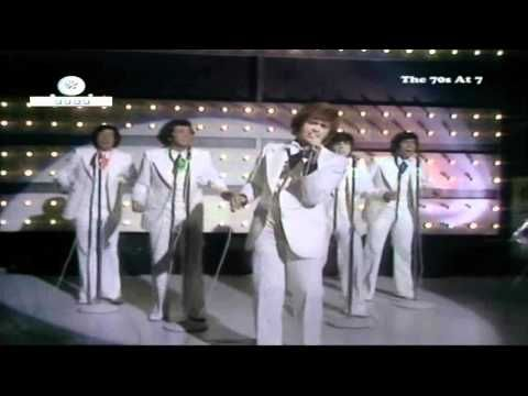 The Osmonds ~ Love Me For A Reason.Donny was my first ever crush big time.Please check out my website thanks. www.photopix.co.nz