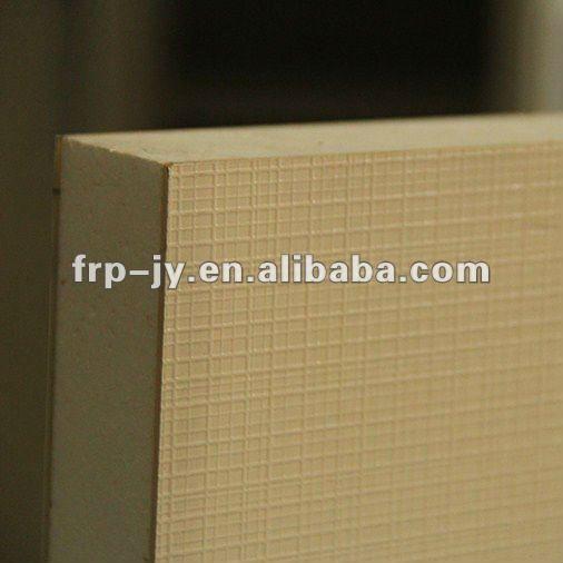 Fiberglass FRP EPS Sandwich Panel/Board,Composite Partition Board,WallFlooring Panel,Hatchery,Incubator $16~$40