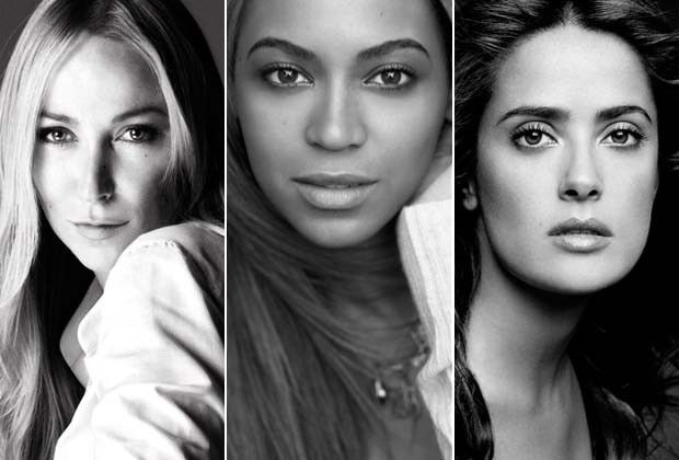 Campanha da Gucci de valorização da mulher ganha novo vídeo. Confira!