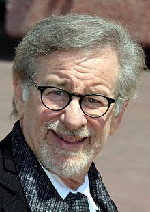 Steven Spielberg Cannes 2016.jpg