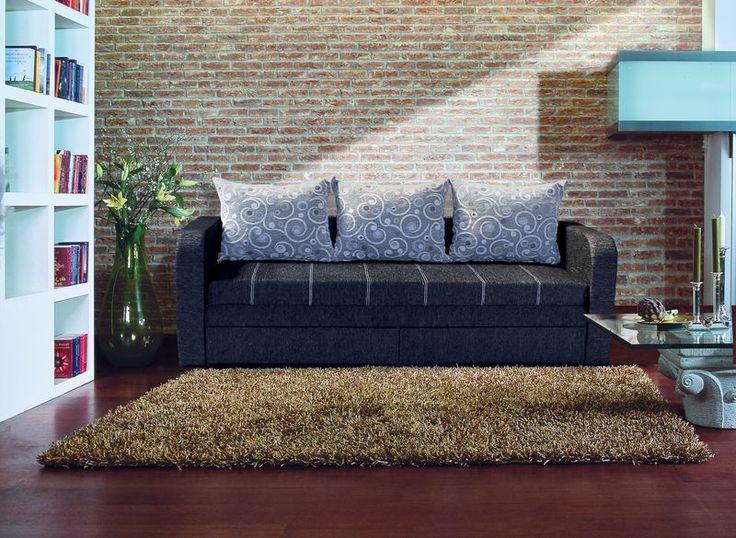 Fiore Bútorház - Kanapék, heverők, ágyak | Hálószobabútorok, étkezők, konyhabútorok, kárpitos bútorok, Fenyő bútorok illetve egyedi bútorok készítése Szombathelyen a Fiore bútorházban