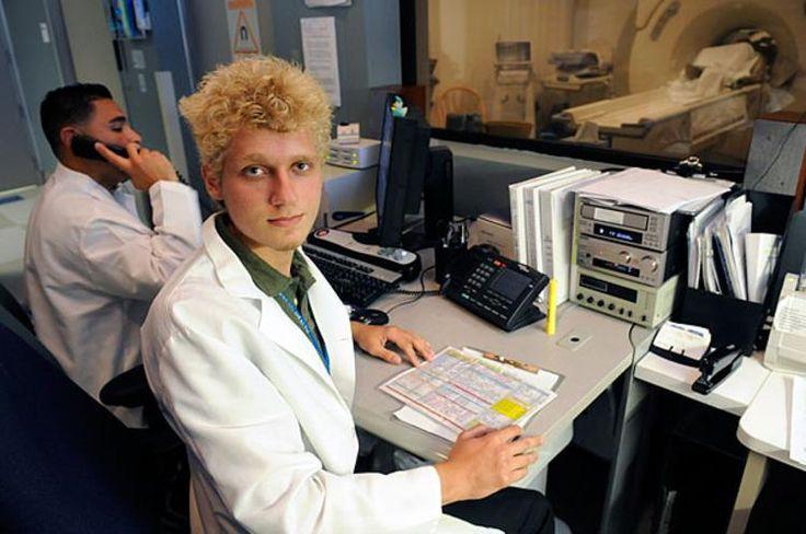 Dr. Richard Isaacs: Kaiser's summer internship program - http://richardisaacsmd.blogspot.nl/2015/10/kaisers-summer-internship-program-gives.html