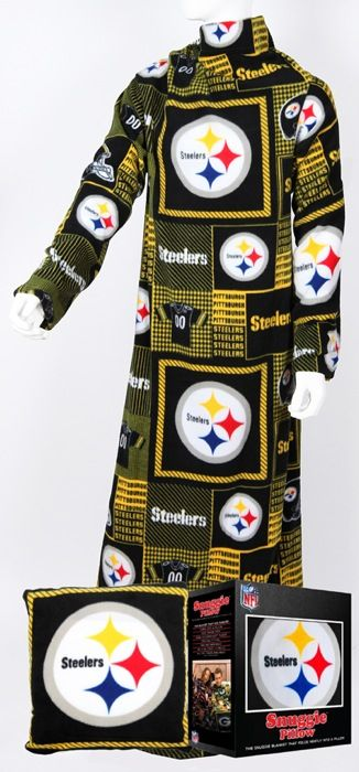 shop steelers | Shop for more Pittsburgh Steelers Merchandise