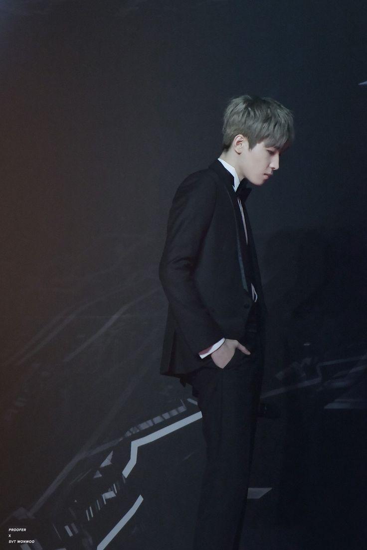 Wonwoo Seventeen Seventeen Wonwoo Seventeen Dan Wonwoo