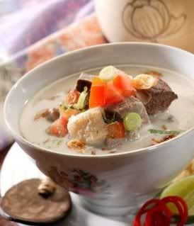 Explore John Oei's photos on Photobucket. Soto Betawi