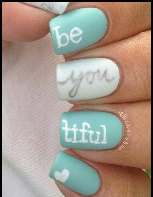 Be#You#Tiful