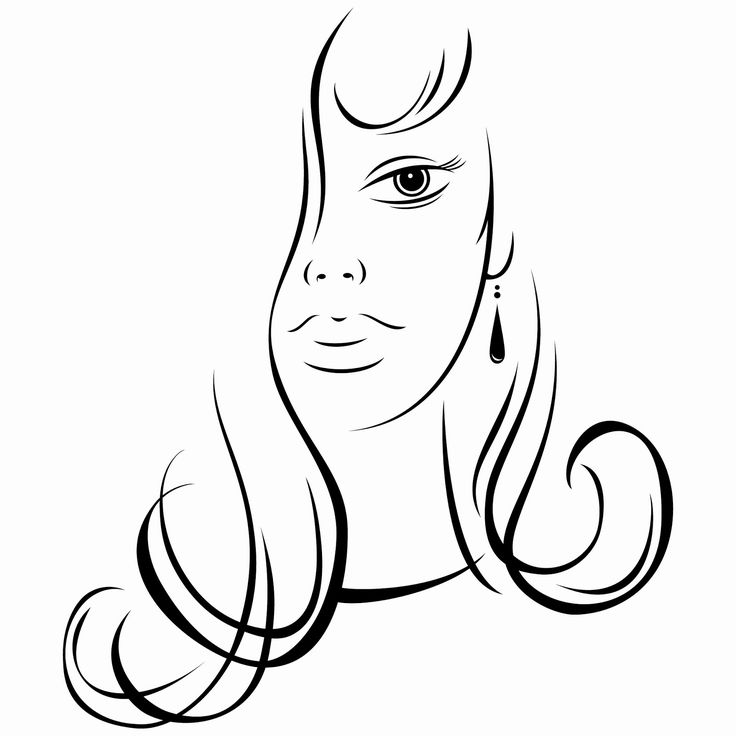 Download FREE EPS Design Graphic Art Vector Illustration