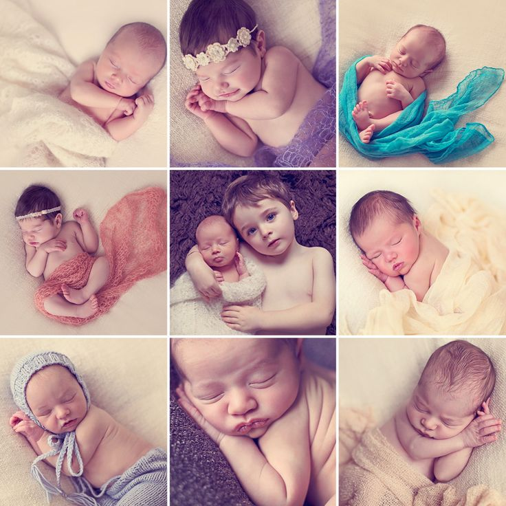 Séances photo nouveaux-nés à Paris et région parisiennePhotographier un nouveau-né demande une grande patience, beaucoup de douceur et de savoir faire et une bonne compréhension de ses besoins.C'est toujours un privilège pour moi de photographier votre bébé et de pouvoir…