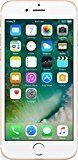 #10: Apple iPhone 6 Unlocked Smartphone 16 GB (Gold) (Certified Refurbished)