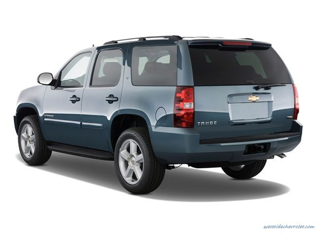 2015 #Chevrolet #Tahoe #Cars can be full-size #SUV is perfect your small business style. Discover Completely new #Chevrolet #Tahoe #picture, online video media, attribute, prices and buying stylist SUV.