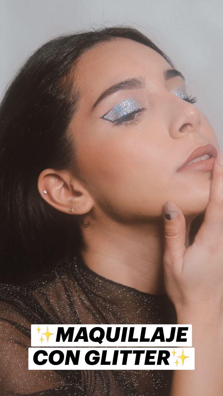 Makeup Trends, Makeup Inspo, Makeup Tips, Eye Makeup, Benefit Cosmetics, Fox Eyes, Grunge Makeup, Festival Makeup, French Girls