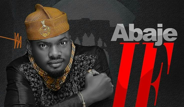 """History has it that the advent of contemporary Hausa Hip-hop culture is """"Abaje"""" His hit single """"Mubaje"""" thrilled music lovers and ruled the streets of Northern Nigeria like any ever green song will do But for awhile we have not heard anything from the Mubaje Crooner.  Today we are talking about the Return Of Abaje Abdullahi Sulaiman .J. popularly known as Abaje is back with a bang-bang! Abaje is making a come back with Davido's IF COVER (Hausa Version) that will return him to mainstream…"""