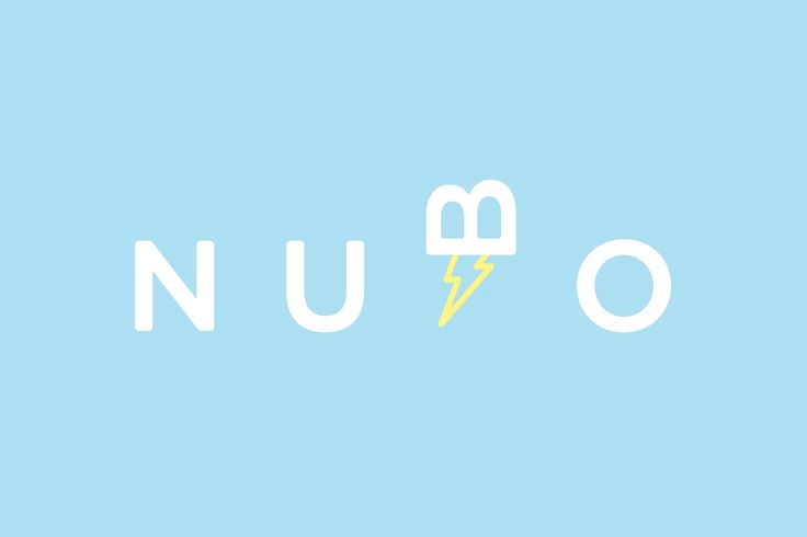 Nubo –Pure Play by Frost* Design  http://mindsparklemag.com/design/nubo-pure-play/