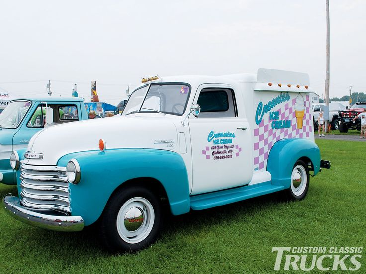 The Best Images About Vehicle Wrap Design Ideas On Pinterest