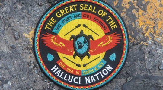Native American Music Online Radio Stations - PowWows.com - Native American Pow Wows