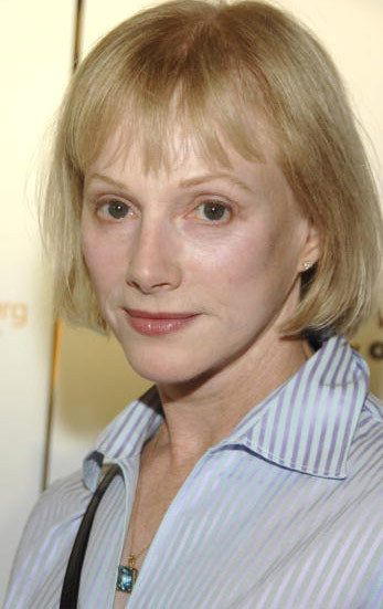 Sondra Locke Now 70 Years Old Was Photographed