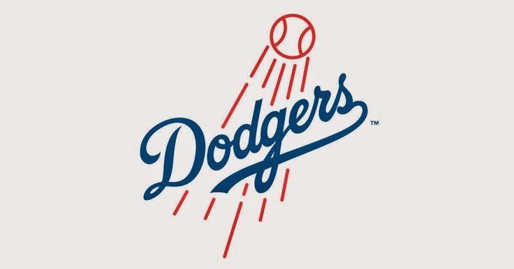 Las Gandes Ligas MLB: Dodgers de Los Angeles