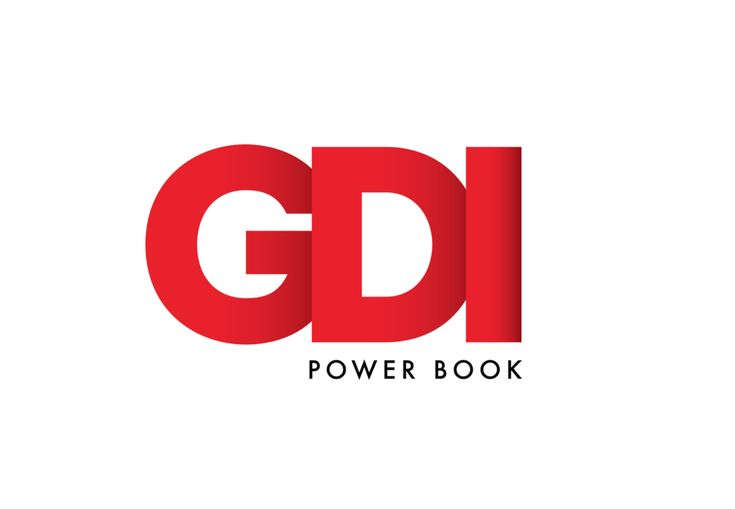 Our list of the most important and influential people in the dating industry - the GDI Power Book - is now live. Check it out on our site.