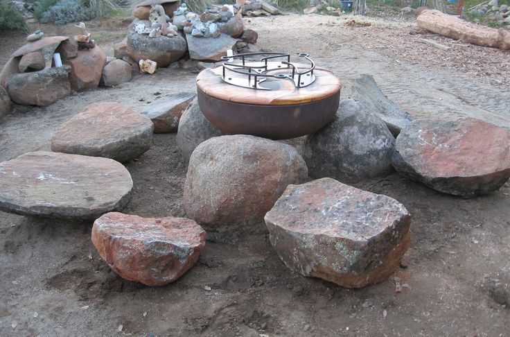 ecovastudesign / Momotaro terrace