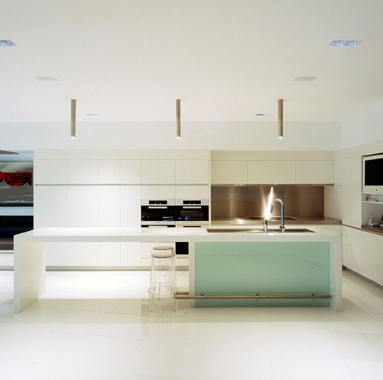 1000+ Images About Kitchen Designs Melbourne On Pinterest