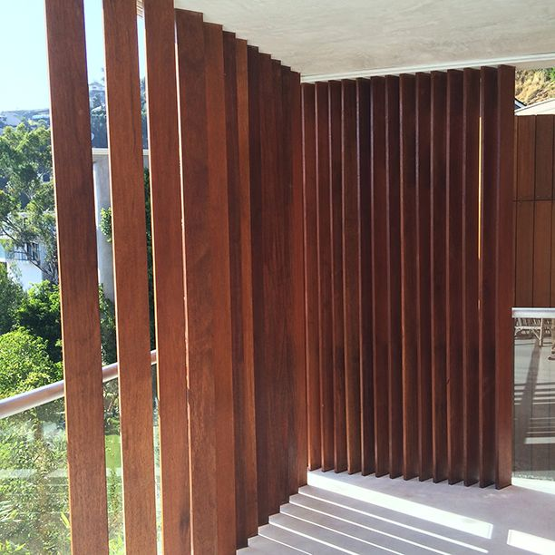 Best 25+ Balcony privacy screen ideas on Pinterest ...