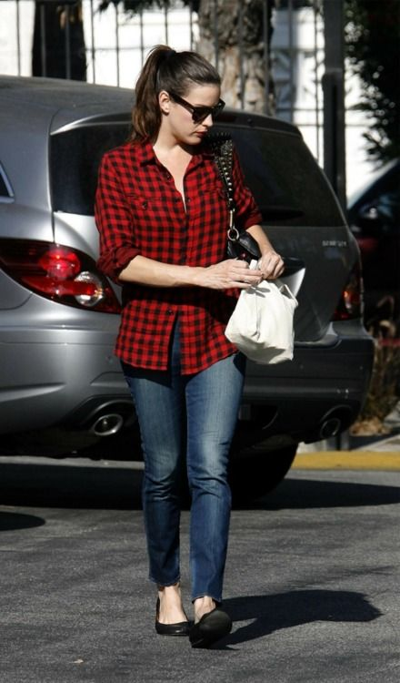 Liv Tyler: Tyler Casual, Casual Style Liv, Style Inspiration, Street Style, Casual Styles, Liv Tyler, Check Shirt