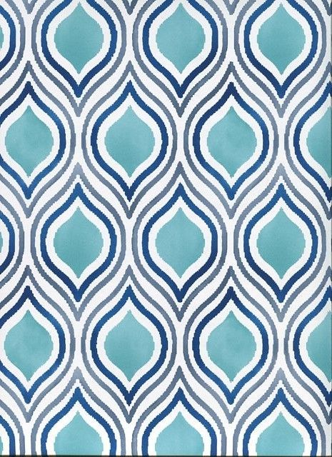 Mirabelle Wallpaper Plume 2702-22701 By A Street Prints For Brewster Fine Decor